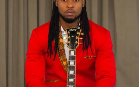 I Didn't Plan to Have Kids out of Wedlock – Flavour