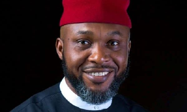Awolowo Was Great Influence In My Life - Osita Chidoka