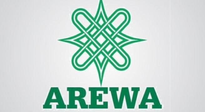 North Believes in One Nigeria – says Arewa Consultative Forum