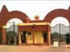 Auchi Polytechnic Bans Students From Driving Private Cars