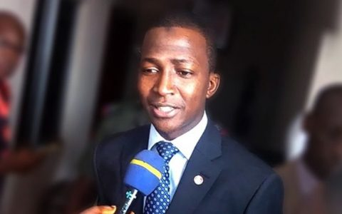 2023: Bawa didn't advise INEC Not to Sell Forms to Anyone —EFCC