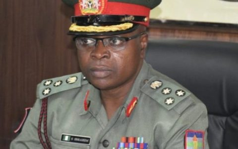 NYSC Dismisses 34 Employees Over Misconduct, other Offenses