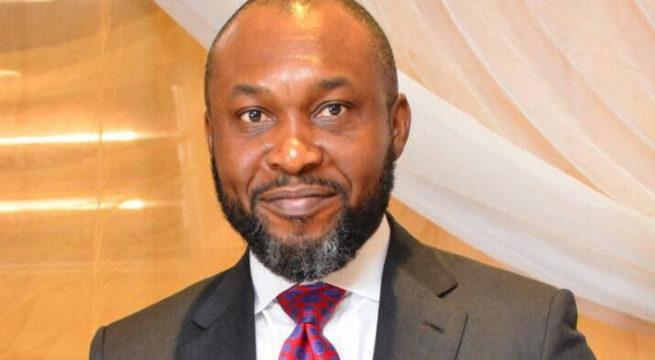 Awolowo Was Unforgiving, Introduced Ethnic Politics – Osita Chidoka