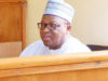 Breaking: Supreme Court Upholds Ex-Plateau Gov Dariye's 10-Year Jail Sentence