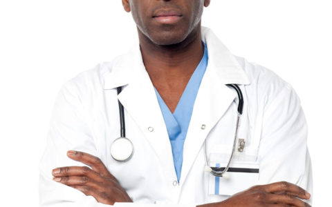 Resident Doctors to Commence Indefinite Strike April 1