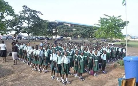 The Kaduna State Government has ordered the immediate closure of all public and private schools in the Kajuru Local Government Area of the state. According to a memo signed by the zonal education office, Sabon Tasha, all schools should close due to the prevailing security situation in the area.