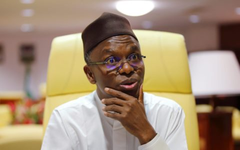 Abduction: Negotiate with Bandits Now, Parents Beg El-Rufai
