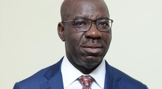 BREAKING: Tribunal dismisses ADP's petition against Obaseki