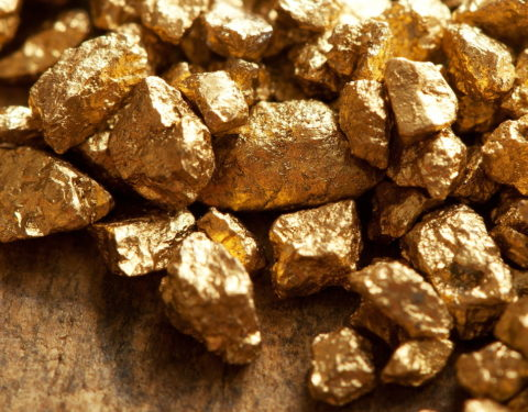FG Discovers Gold Deposits Along Abuja-Nasarawa Highway