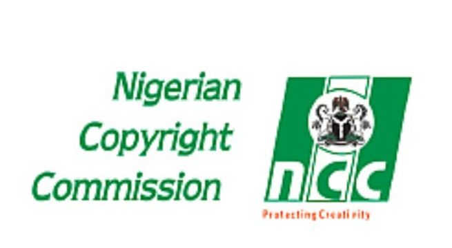 NCC Clamps down on Street Vendors of Copyright Works