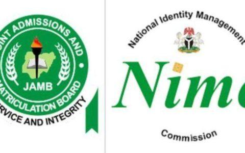 Why We Introduced NIN for UTME Registration – JAMB Registrar