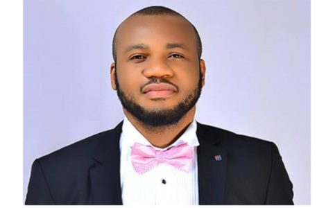 Lawyer Who Filed Case Against Pastor Adeyemi, Davido, Falz, 47 Others Is Fake - NBA