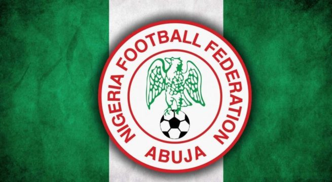 Agali: NFF Falsely Indicted me of Hosting Women in Super Eagles Hotel