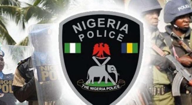 Gunmen Injure Four Officers, Raze Imo Police Station