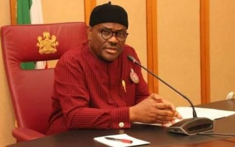 Banditry Will Never End in Nigeria – Wike