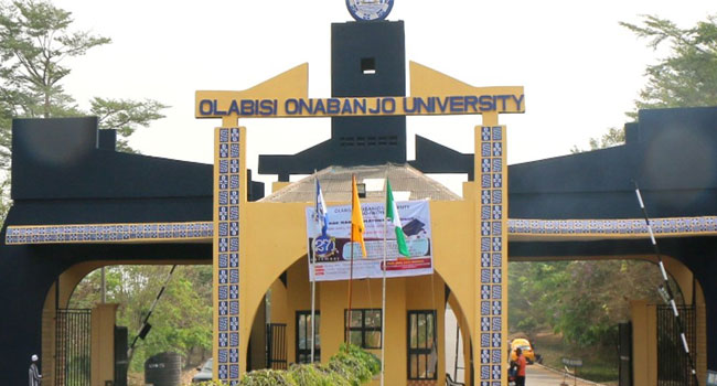 Gunmen Release Abducted OOU Students
