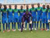 U-17 AFCON: Tanzania Coach Raring to go Against Nigeria, Algeria, Congo