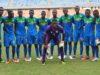 U-17 AFCON: Tanzania Coach Raring to go Against Nigeria, Algeria, Congo