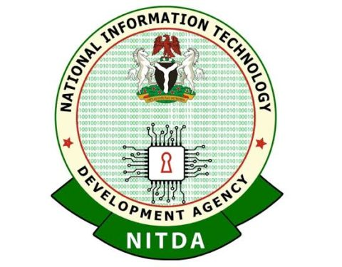 Buhari approves Paternity Leave for NITDA Staff