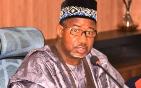 2019 Election: PDP Have Evidence of Atiku's Victory Over Buhari – Bauchi Governor
