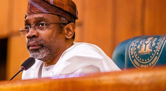 Don't play Politics with COVID-19 vaccines - Gbajabiamila tells Nigerians