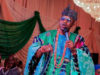 Oluwo of Iwo Dares Sunday Igboho, Holds One Nigeria Solidarity Rally