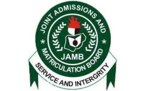 JAMB warns Universities against illegal Admissions