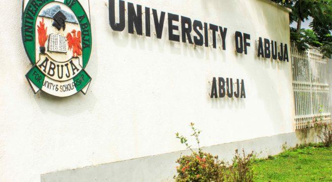 Police debunk attack on UNIABUJA