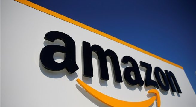 Amazon Chooses South African for its African Headquarters