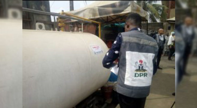 BUA, 27 Others Issued Active Refinery Licences – DPR