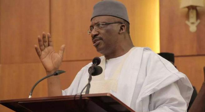 OPC, IPOB Similar to Boko Haram – Dambazau