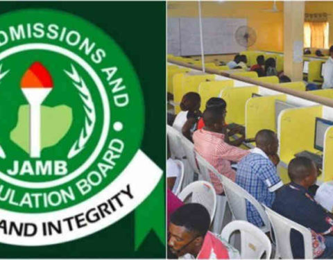 JAMB Postpones 2021 UTME Registration Over National Identification Number