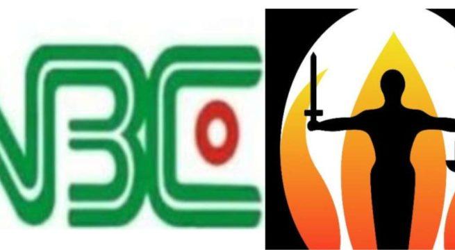 SERAP Chides NBC, Issues 48 Hours Ultimatum Over ChannelsTV Suspension