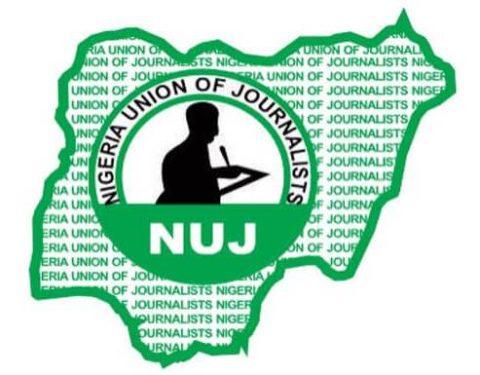 Bayelsa NUJ decries Intimidation of Journalists