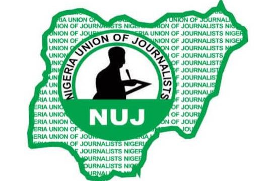 Bayelsa NUJ decries Intimidation of Journalists