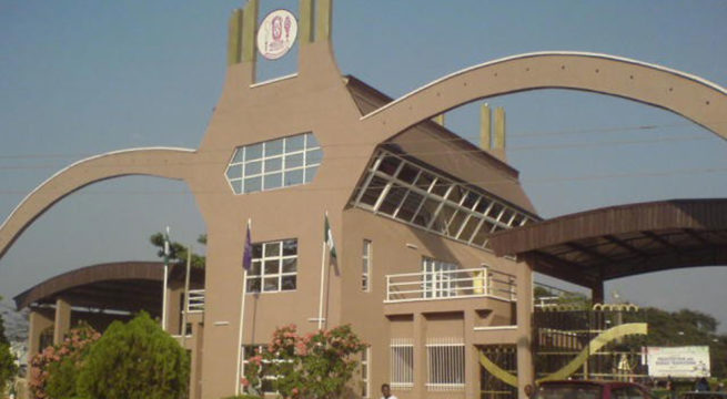 UNIBEN dissolves SUG, Suspends Union Leaders