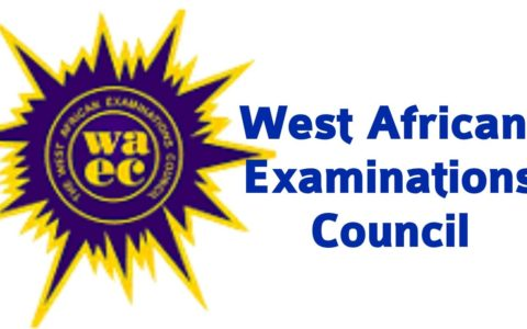 WAEC Releases 2021 Exam Results
