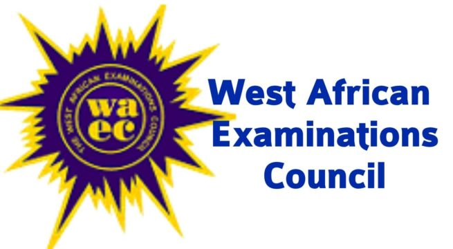 WAEC Releases 2021 Exam Results