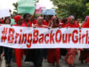 BBOG Releases Names of 112 Chibok Schoolgirls Still Held Captive