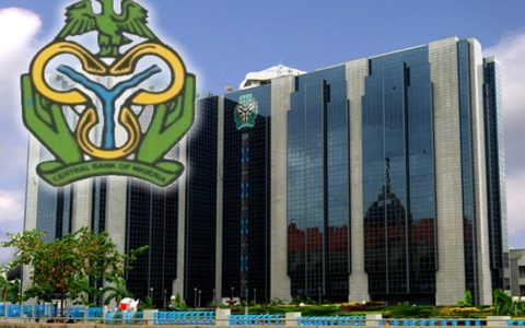 CBN Questions First Bank for Sacking MD Without Approval