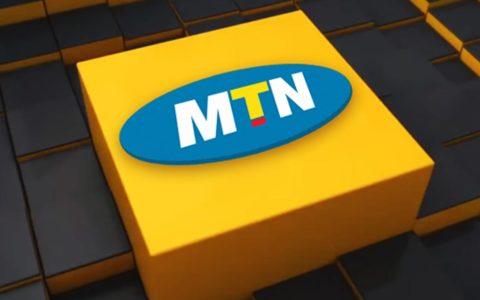 MTN snubs Banks, links 77 Million Subscribers to Fintech Platforms