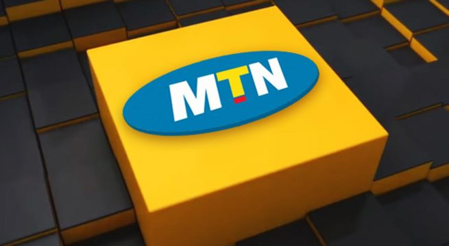 MTN snubs Banks, links 77 Million Subscribers to Fintech Platforms