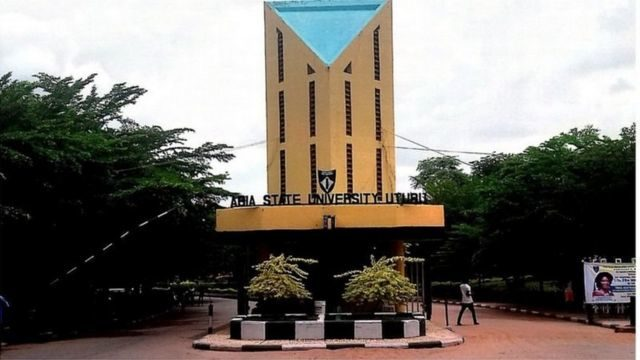 Kidnappers Free Abducted Abia University Student