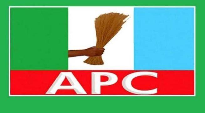 Lagos APC to Hold LG Primaries Today