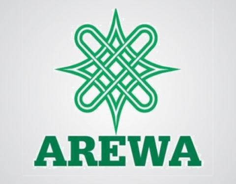 Kaduna Protest: AFC Speaks on Way Forward