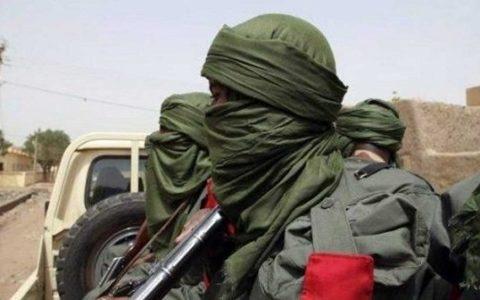 Gunmen Kidnap Pupils from Islamic School in Niger State