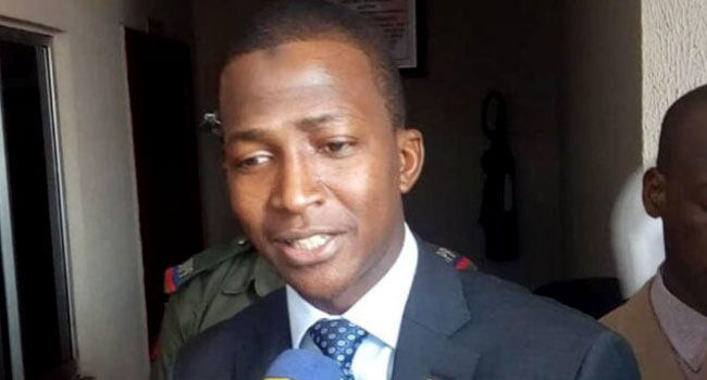 Why Diezani's Prosecution is Stalling – EFCC