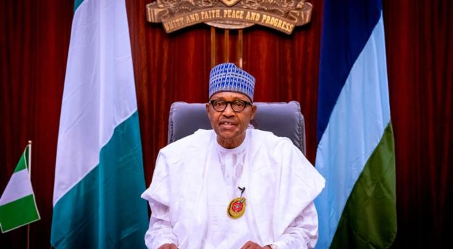 FG Sends Ministerial Delegation to Ghana to Address Nigeria/Ghanaian Traders Rift
