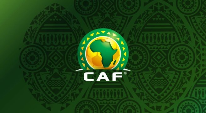 CAF Postpones African 2022 World Cup Qualifiers From June