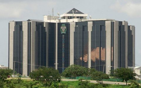 CBN Promises more Credit Facilities for Youths